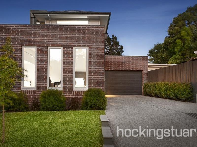 5 Hedderwick Street, Balwyn North, Vic 3104