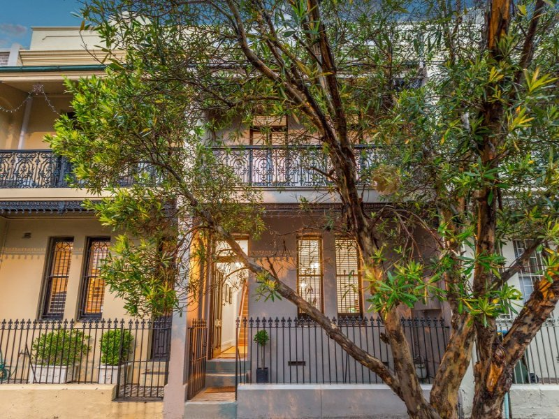 76 Darling Street, Balmain East, NSW 2041