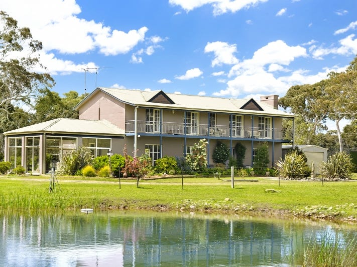 160 Wombala Road, Berrima, NSW 2577