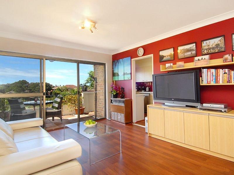 Unit 52,63 St Marks Road, Randwick, NSW 2031