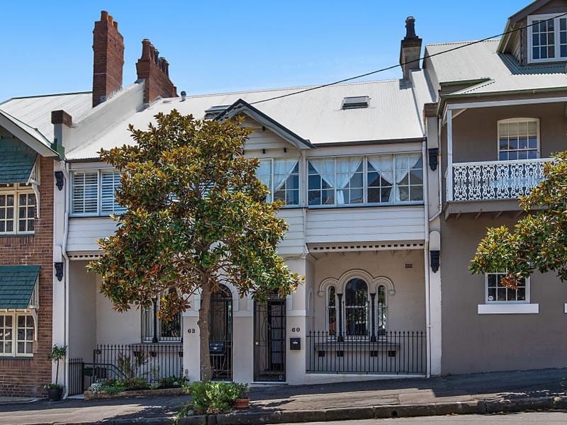 60 Church Street, The Hill, NSW 2300