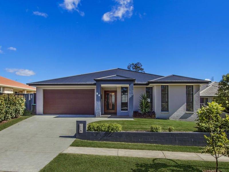 26 Drovers Way, Wadalba, NSW 2259
