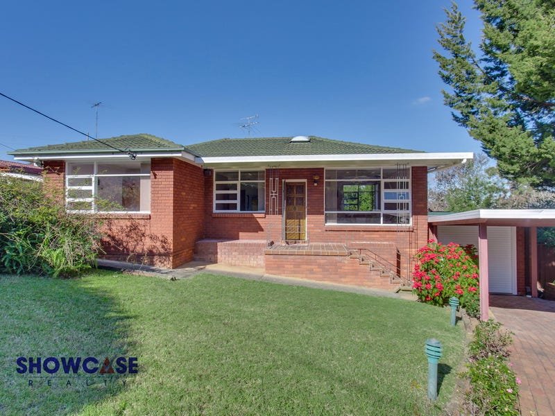 4 Clover Cl, Carlingford