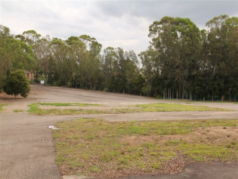 18 Leabons Lane, Seven Hills, NSW 2147