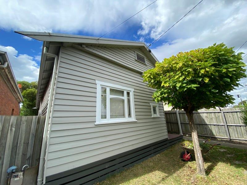 67 Fyans Street, South Geelong, Vic 3220