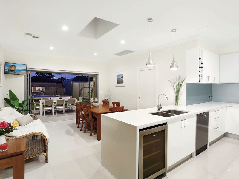 261B Burraneer Bay Road, Caringbah South, NSW 2229