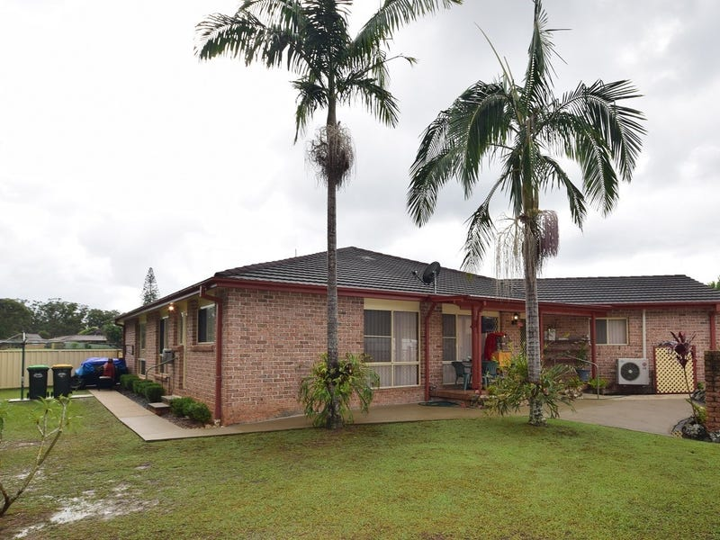 Image result for Real Estate Nambucca Heads