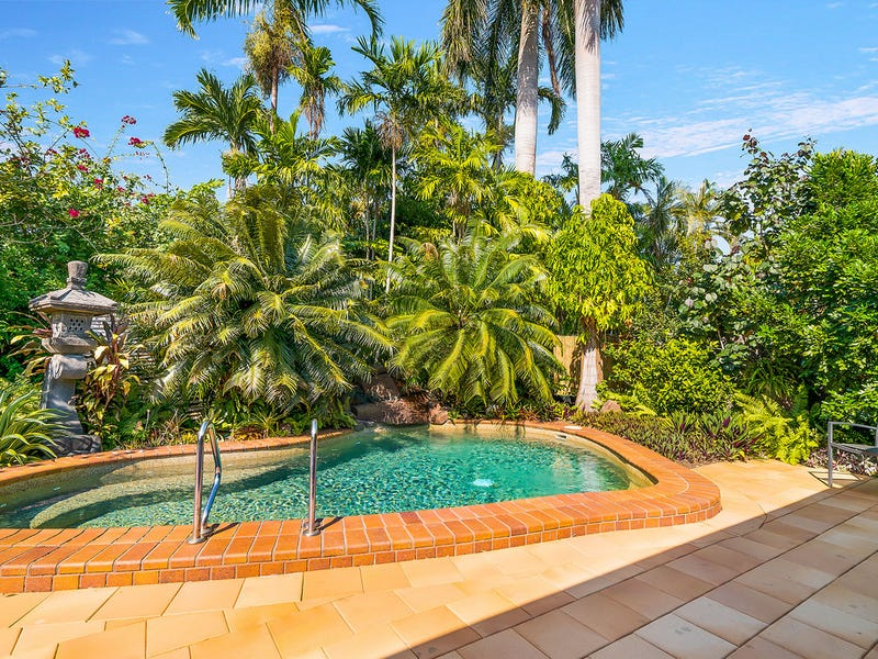 66 Rocklands Drive, Tiwi, NT 0810