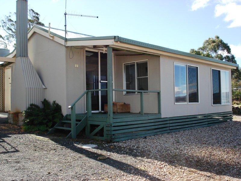 10173 Highland Lakes Road, Brandum, Tas 7304