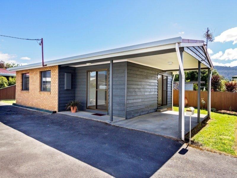 Unit 2/39 Sale Street, Huonville, Tas 7109