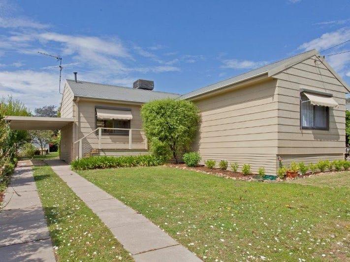 165 Benyon Street, East Albury, NSW 2640