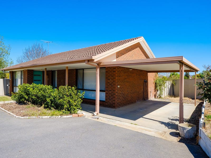 1/56 Albert Road, Chiltern, Vic 3683