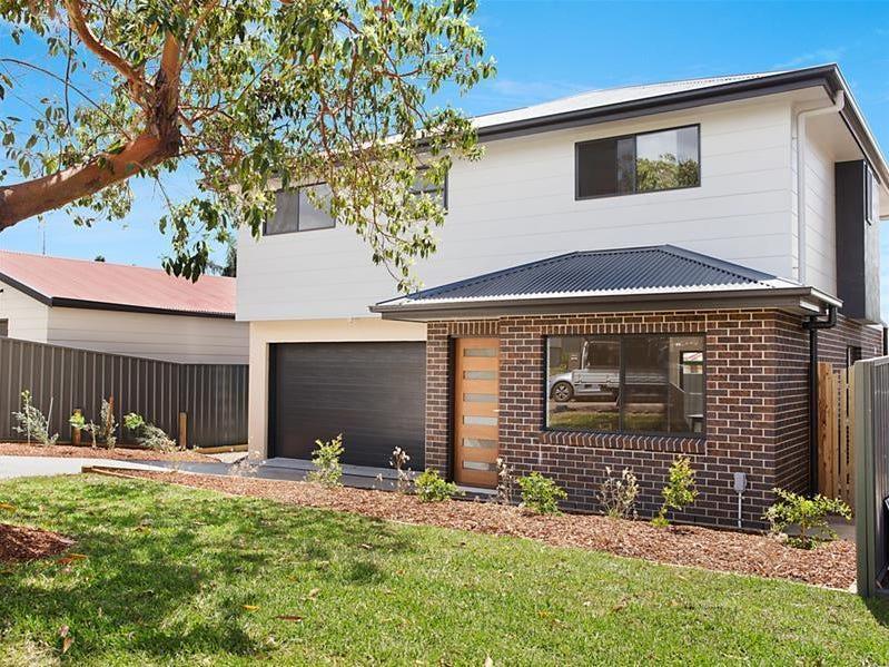 4 Milne Street, Shortland, NSW 2307