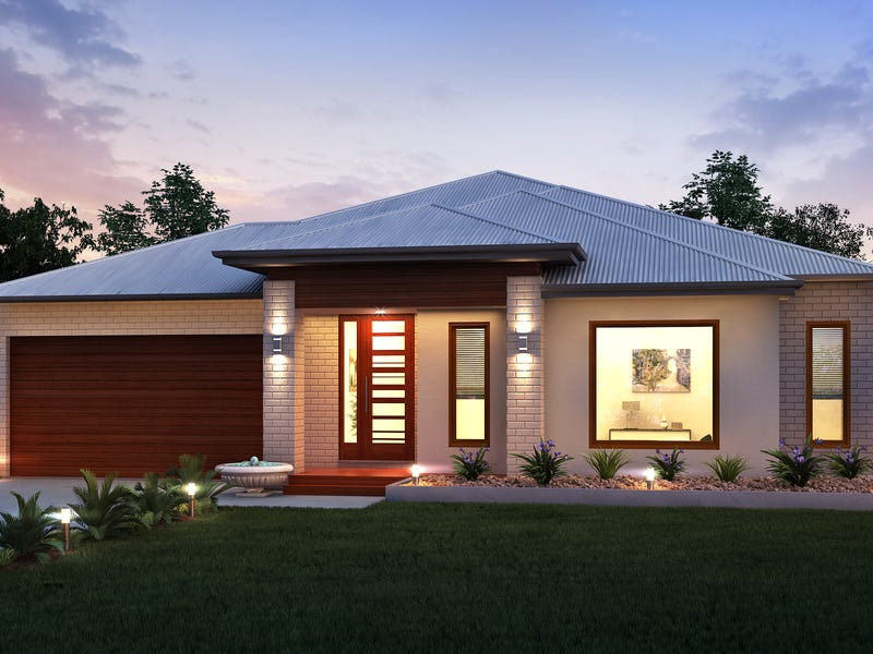 Lot 325 Trajectory Dr NewHaven Estate, Tarneit