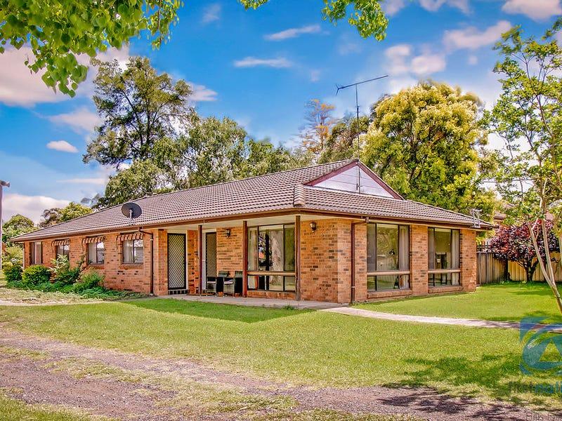 40 Hunter Street, Riverstone, NSW 2765