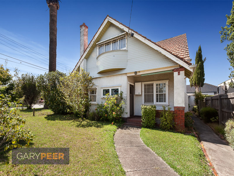 40 Snowdon Avenue, Caulfield, Vic 3162