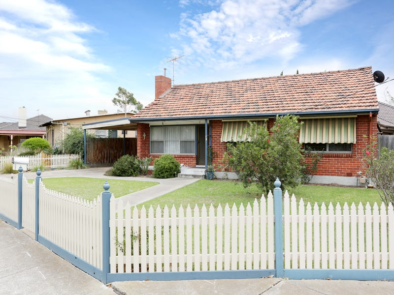 78 Maher Road, Laverton, Vic 3028