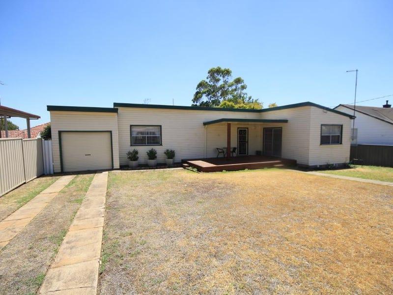 14 Dumaresq Street, Muswellbrook, NSW 2333