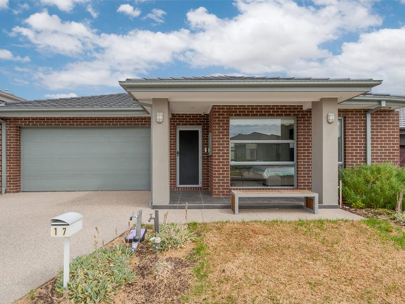 17 Allure Drive, Greenvale, Vic 3059