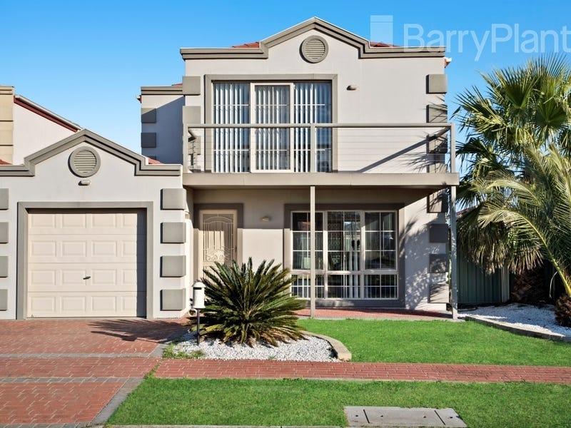 23 Barrington Terrace, Point Cook, Vic 3030