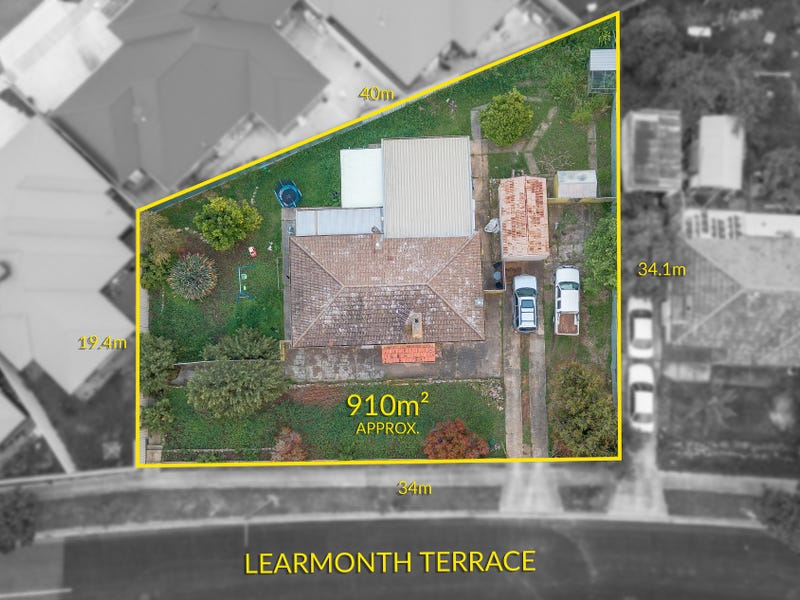 1 Learmonth Tce, Enfield, SA 5085