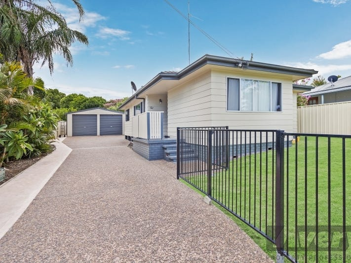 121 Fassifern Road, Blackalls Park, NSW 2283