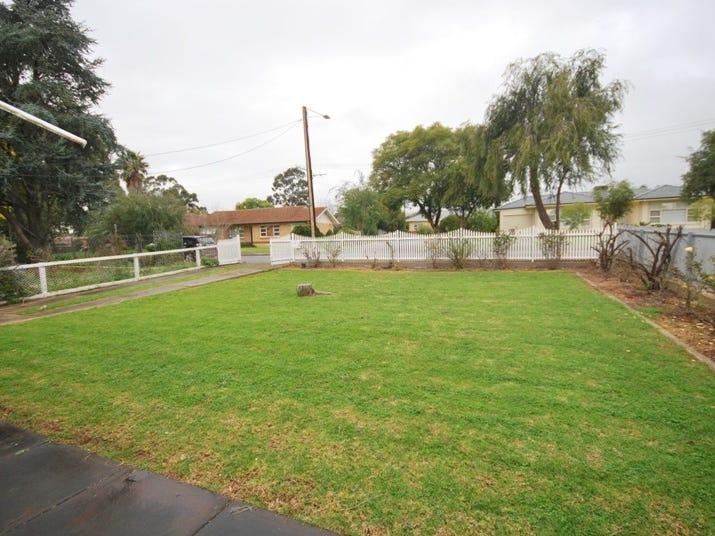 Lot 49, Briant Road, Magill, SA 5072