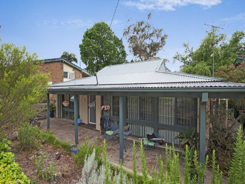 87 Maliwa Road, Narara, NSW 2250