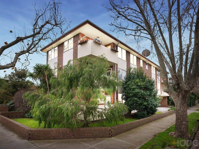 1/198a Tennyson Street, Elwood, Vic 3184