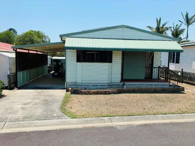 4/570 Woodburn Evans Head Road, Evans Head, NSW 2473