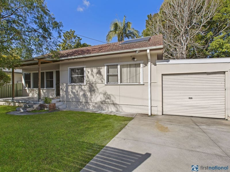 51 Renwick Street, Wyoming, NSW 2250