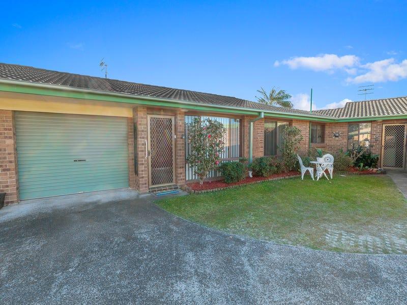4/10 Moss Avenue, Toukley, NSW 2263
