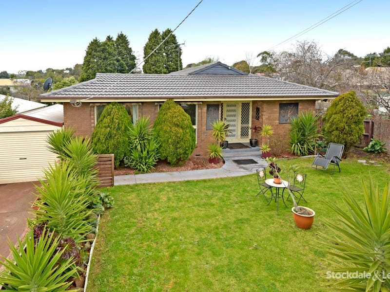 9 Turana Avenue, Clifton Springs, Vic 3222