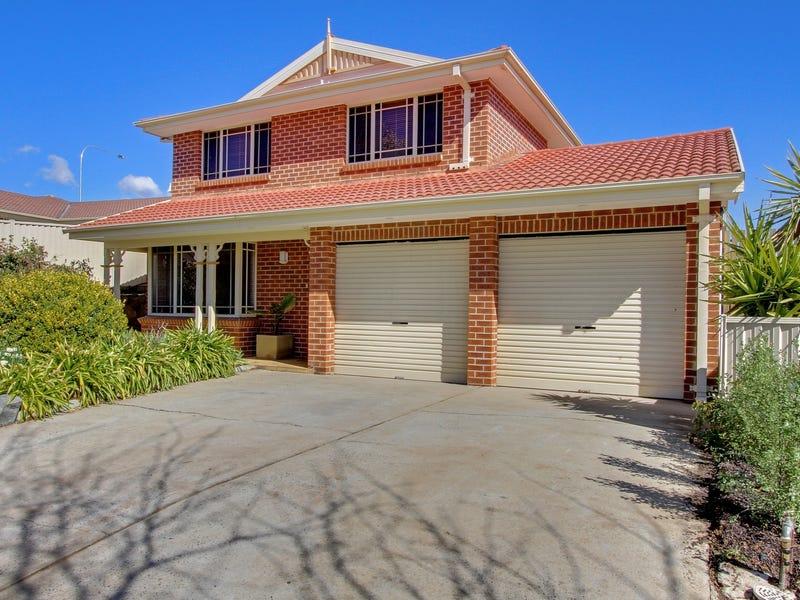 23 Patrick Brick Court, Queanbeyan, NSW 2620