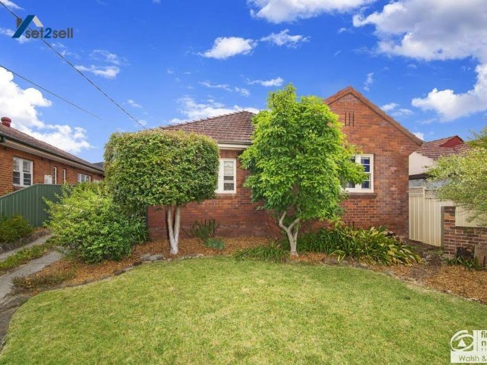 48 Hammers Road, Northmead, NSW 2152