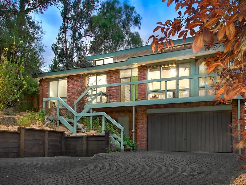 7 Baringa Place, Eltham, Vic 3095