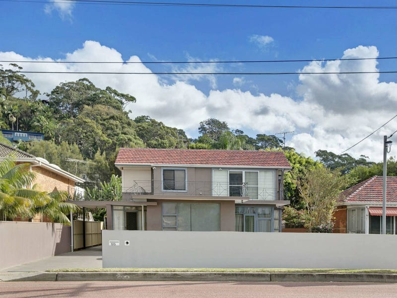 3/1515 Pittwater Road, North Narrabeen, NSW 2101