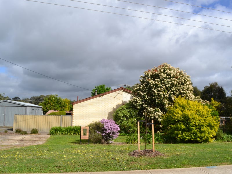 60 Victoria Road, Mount Barker, SA 5251
