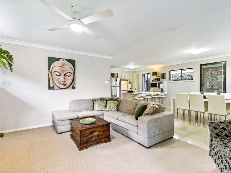 11/A Cooper Street, Heddon Greta, NSW 2321