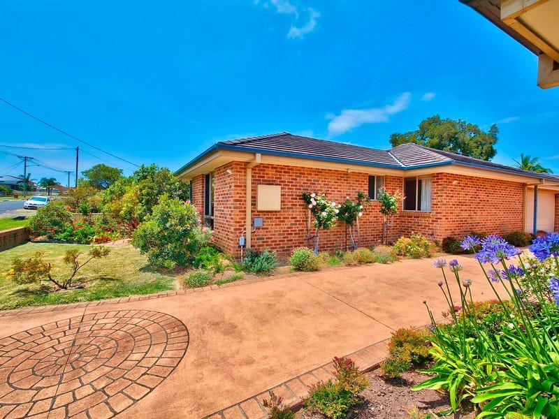 4/81 McLachlan Avenue, Shelly Beach, NSW 2261