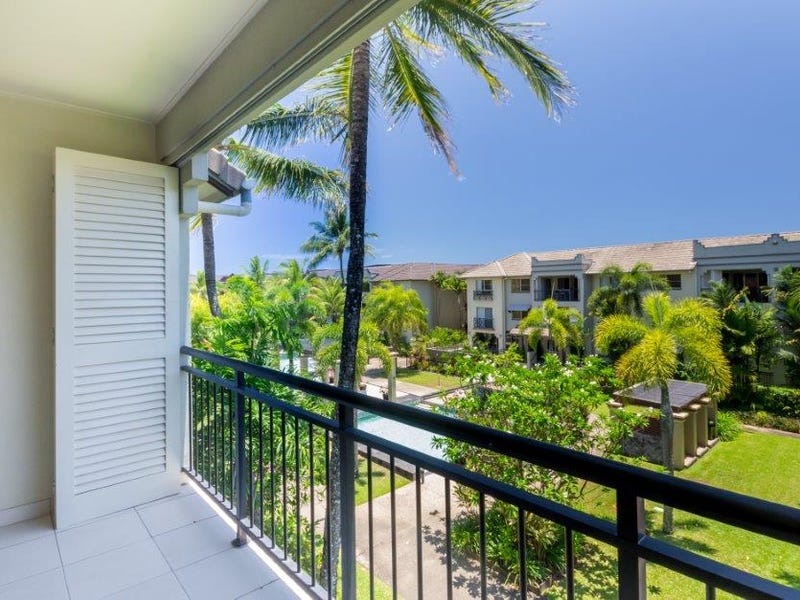 420 12 Gregory Street, Westcourt, Qld 4870