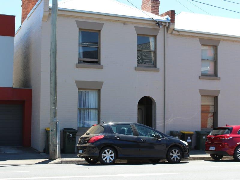 2/239 Macquarie Street, Hobart, Tas 7000
