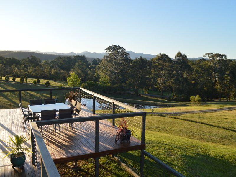 73 Wamban Road, Moruya, NSW 2537