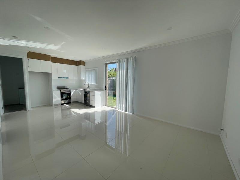 26A Gita Place, Woolgoolga, NSW 2456