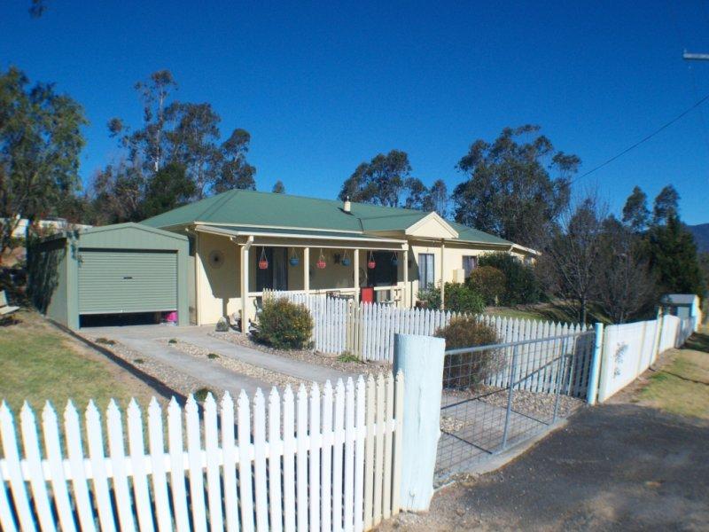 29 Loftus St, Bemboka, NSW 2550