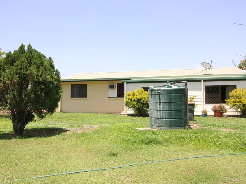 576 IONA ROAD, Fredericksfield, Qld 4806
