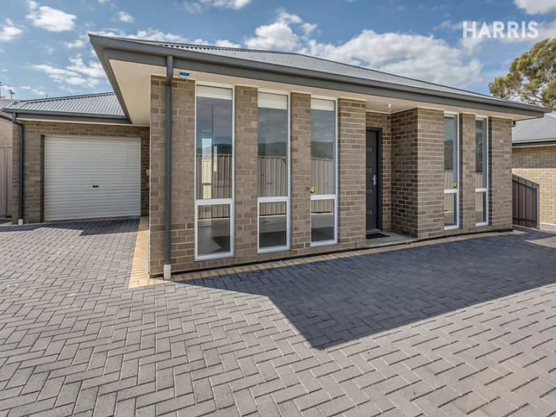 3/52 Valley Road, Hope Valley, SA 5090