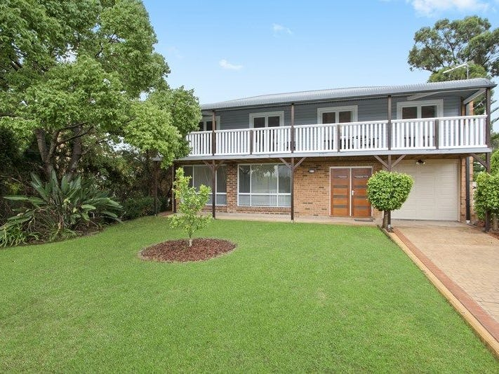 27 Havelock Street, McGraths Hill, NSW 2756