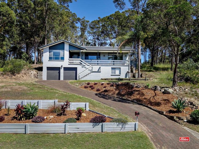 41 Talawong Drive, Taree, NSW 2430