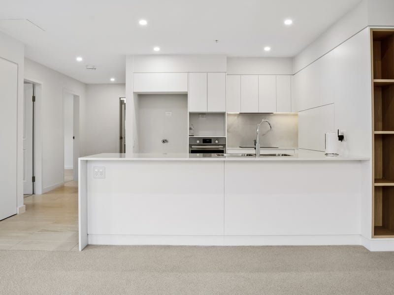 125/2 Newport Street, Pemulwuy, NSW 2145